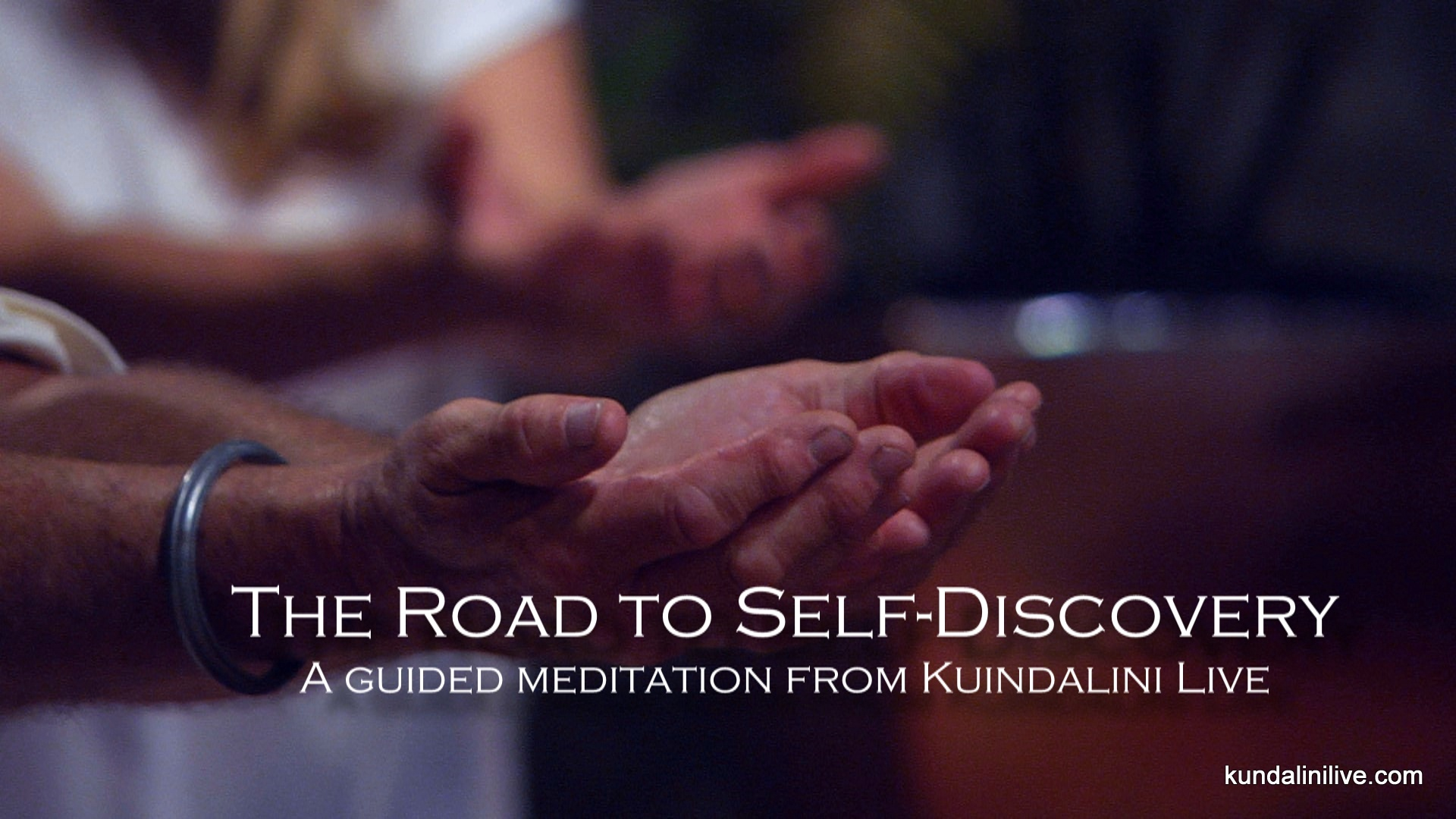 a road of self discovery A journey to bahawalpur and beyond, on the road of self discovery i have never felt so free, and i could never have imagined that just six days could be so enriching and life-altering huda ahmed.