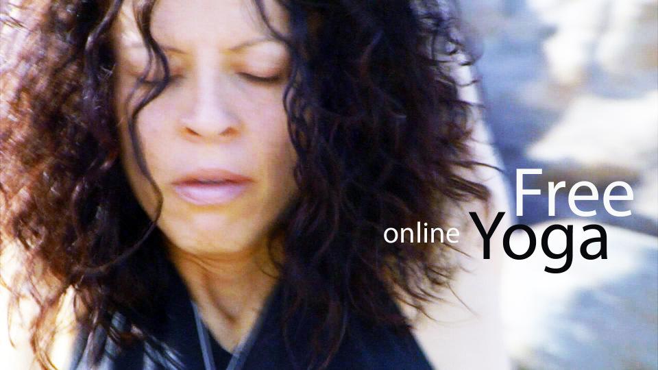 free-online-yoga