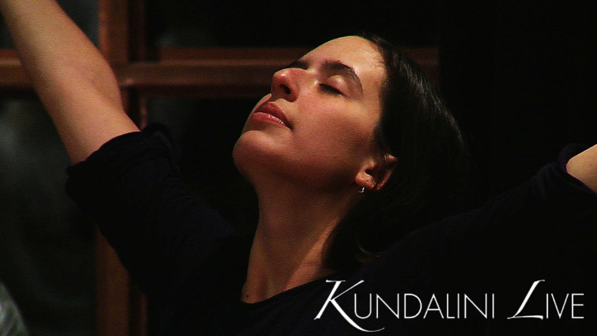 Kundalini Live – Yoga Videos Online, Free Streaming Yoga